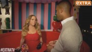Mariah Carey - Creating Christmas Traditions for Her Twins