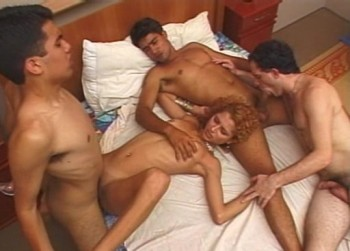 rimming threesome strapon Search - XVIDEOSCOM