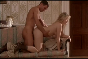 french scenes Mainstream sex movies explicit