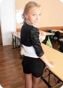 Super fine blondie jailbaits images models forum