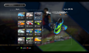 Download PES 2013 Nike HyperVenom Phantom by #Flare
