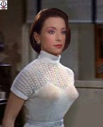 Nude photos of nana visitor — pic 6