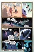 Green Lantern - New Guardians #26