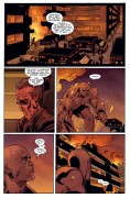 Amazing Spider-Man #700.4