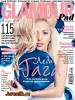 Glamour �1 (������ 2014 / ������) PDF