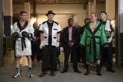 Забойный реванш / Grudge Match (Сильвестр Сталлоне, Роберт Де Ниро, 2013)  E79c6e296437368