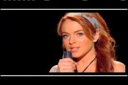 Lindsay Lohan - Teenage Drama Queen (That Girl)