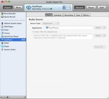 Audio Hijack Pro 2.10.9
