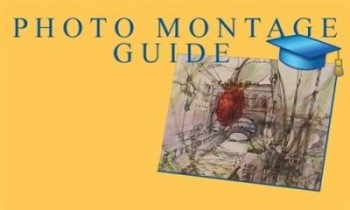 Photo Montage Guide 2.1