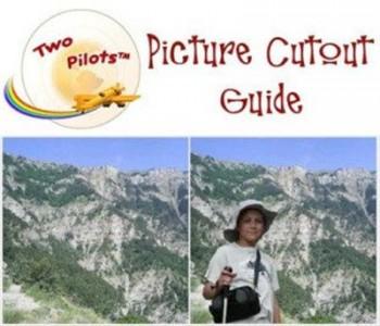 http://thumbnails110.imagebam.com/29718/524545297178498.jpg