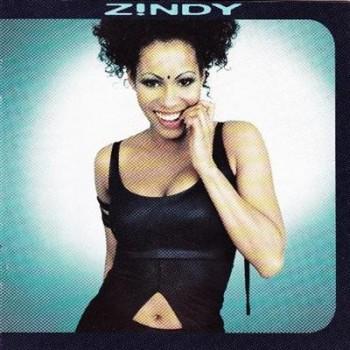 Zindy - Zindy (1998)