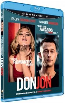 Don Jon 2013 BDRip XviD - EAGLE