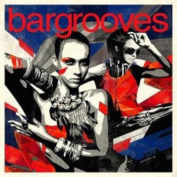 VA - Bargrooves Deluxe 2014 (2013)