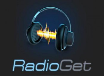 RadioGet Ultimate 4.5.1.1
