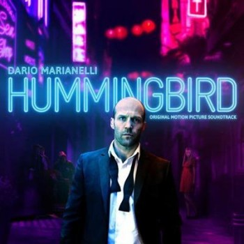 OST: Hummingbird (2013)