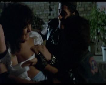 celebrity sex scenes inurl forum