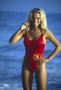 Спасатели Малибу / Baywatch (сериал 1989–2001) 025001297836414