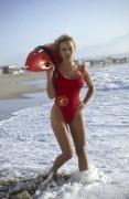Спасатели Малибу / Baywatch (сериал 1989–2001) C0a742297836233