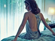 Amy Adams : Sexy Wallpapers x 6