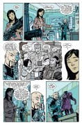 The Superior Foes of Spider-Man #07