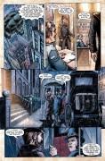 Legenderry A Steampunk Adventure #01