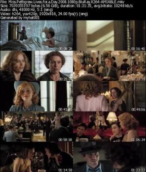 http://thumbnails110.imagebam.com/29818/8af781298170949.jpg