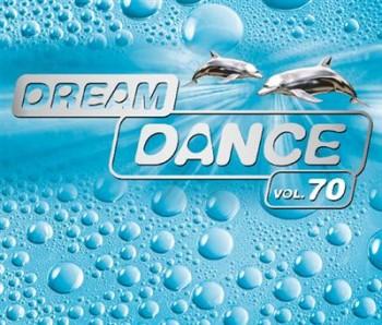 VA - Dream Dance Vol.70 (2014)