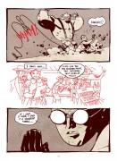 Monster Massacre #01
