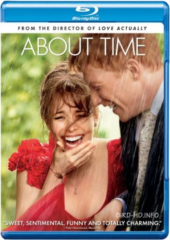 About Time 2013 m720p BluRay x264-BiRD