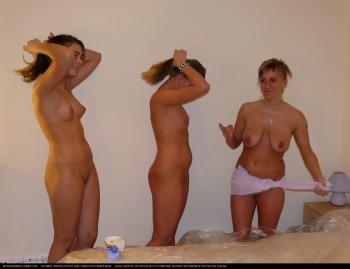 forum voyeurism nudism exhibitionism pictures