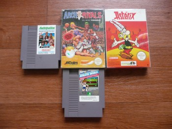 Shiroe's NES and GB collection C4219f298690037