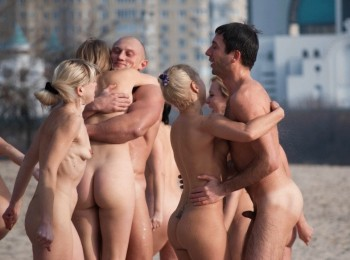 girls and family photo of nudism hq   page 5   free