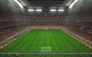 Download PES2014 Türk Telekom Arena by suptortion