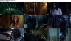 Download Zombie Night (2013) DVDRip 400MB Ganool