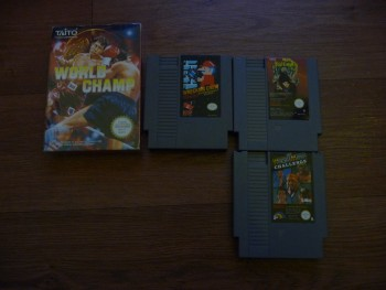 Shiroe's NES and GB collection 5a6d43299557300