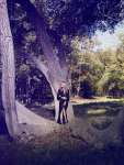 Yvonne Strahovski Malibu Mag 2013-01-07 (MQ)