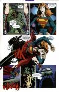 Gen 13 - Superman (1-3 series) Complete