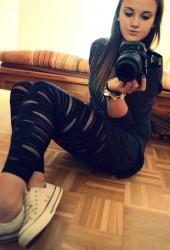 http://thumbnails110.imagebam.com/30041/44bd27300408940.jpg