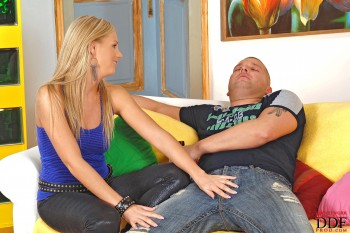 Australian gay lad porn tube