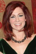 Carrie Preston - HBO's Post 2014 Golden Globe Awards Party held at Circa 55 Restaurant in L.A.  12-01-2014   2x 9ddf77300957782