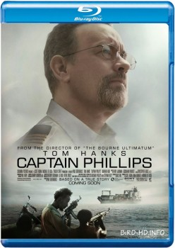 Captain Phillips 2013 m720p BluRay x264-BiRD