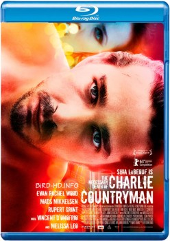 Charlie Countryman 2013 m720p BluRay x264-BiRD