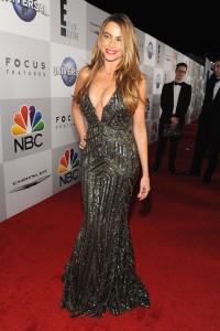 Sofia Vergara - NBC Universal's 71st Annual Golden Globe Awards After Party 01/12/14 x14  2e294c301035564
