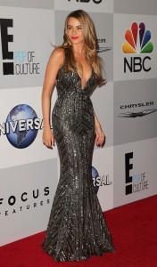 Sofia Vergara - NBC Universal's 71st Annual Golden Globe Awards After Party 01/12/14 x14  Ab524f301035836
