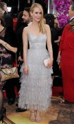 Sarah Paulson - 71st Annual Golden Globe Awards held at The Beverly Hilton Hotel  12-01-2014   8x 017d53301134238