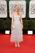 Sarah Paulson - 71st Annual Golden Globe Awards held at The Beverly Hilton Hotel  12-01-2014   8x D53249301134365