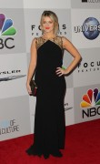 Ali Fedotowsky - NBC Universal's 71st Annual Golden Globe Awards After Party in Beverly Hills   12-01-2013   5x 267a66301178634