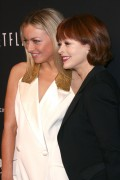 Francesca Eastwood - The Weinstein Company & Netflix's 2014 Golden Globes After Party in Beverly Hills   12-01-2014   12x 5d8d93301181383