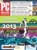 PC Magazine �1 (������ 2014) PDF