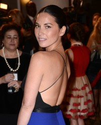 Olivia Munn - HBO Golden Globe After Party, 01/12/14 x28 A9c624301215295